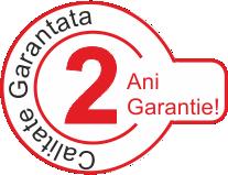garantie-2-ani